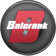 Balcrank | Fluid Dispensing Systems