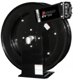 Extended Volume (EV/EVX) Hose Reels - Low, Medium, and High Pressure
