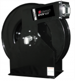 EV Extra Capacity Hose Reels - Low and Medium Pressure