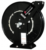 Premium Hose Reels - Low, Medium, and High Pressure Hose Reels