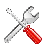 red-tools