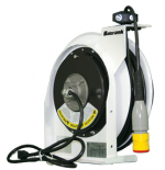 Utility Reels - Enclosed Hose Reels