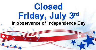 ANNOUNCEMENT-closed-4th-of-july3