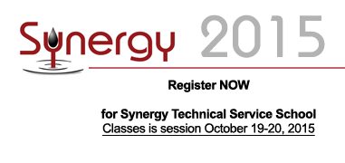 EVENTS-TRAINING-synergy-10-2015