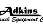 """""""I would like to take a moment to thank everyone at Balcrank for the assistance with our municipal lube truck we assembled for our customer. We had a great experience with District Manager Mark Williams in helping spec this truck. He was very knowledgeable in lube equipment and lube trucks. Randy Watts also was a tremendous asset in installation assistance over the phone. The Balcrank equipment was everything advertised and was requested by our customer. The equipment came in as ordered with no back orders in less than a week. It was a pleasure doing business with Balcrank and we look forward to our next Balcrank truck."""""""
