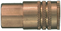 Coupler - ARO Series