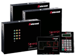 Synergy Fluid Inventory Control (FIC) Monitoring System