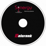 Synergy FIC System Professional Software