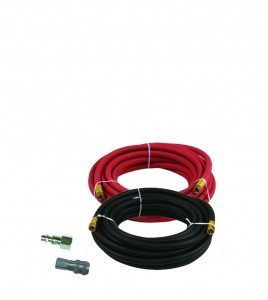 4410-056- hose- Kit for Tiger piston pumps
