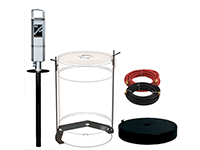 Mobile Lube Equipment   Grease Packages